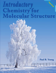 Introductory Chemistry for Molecular Structure - Customized for Brian Hill(Paul Young) - Paperback