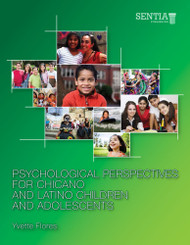 Psychological Perspectives for Chicano and Latino Children and Adolescents (Yvette Flores) - Physical
