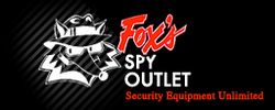 foxspyoutlet