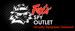 foxspy-logo.png