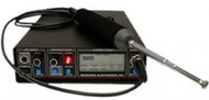 CPM 700 Counter Surveillance Probe/Monitor Advanced