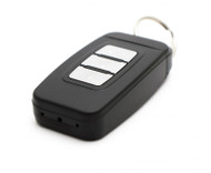 LawMate 720p Keychain DVR