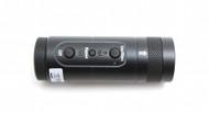 Lawmate HD Sports Cam or Car Dash Cam