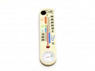 Thermometer Hidden Camera