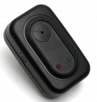 USB Adapter Hidden Camera 16GB