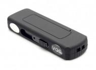 Voice Recorder USB - 4GB