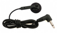 Universal Microphone Record Adapter