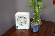 HD Air Purifier $399.95