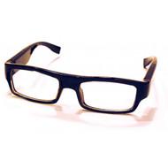 Covert DVR Camera Glasses