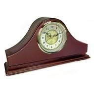 ZS Wi-Fi Mantel Clock