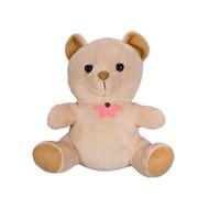 Xtreme Life® Wi-Fi Teddy Bear Camera