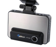 Drive Proof Car Camera (Touch Screen)