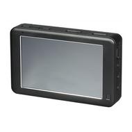 Professional Pocket DVR