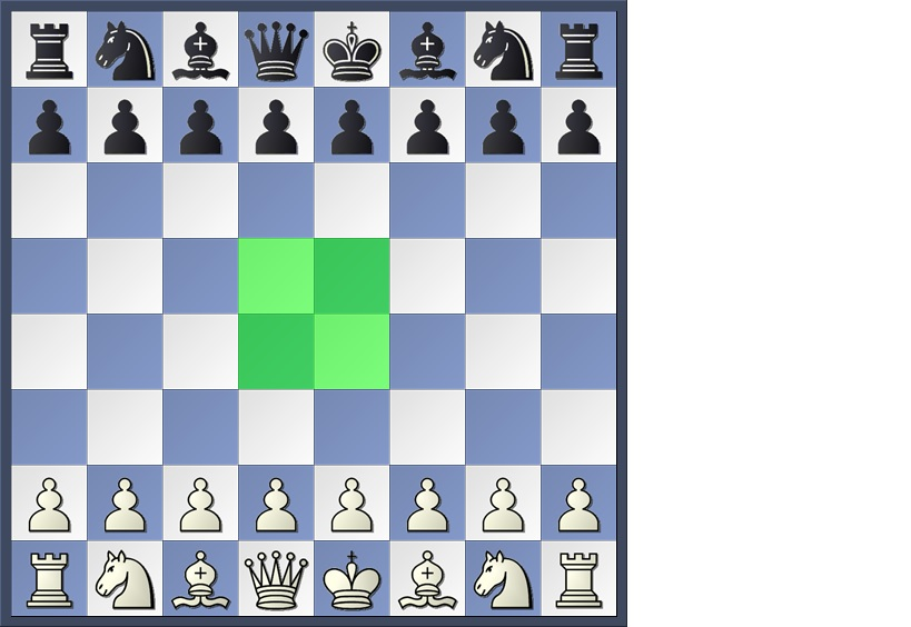 About - Chess Openings Explained