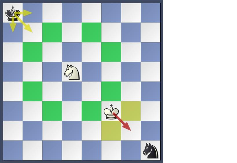 strategy-2.jpg