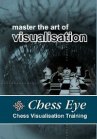Chess Eye - Training Visualization Download