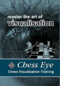 Chess Eye - Training Visualization Download