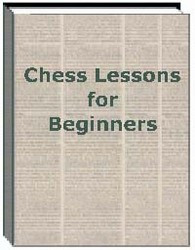 Chess Lessons for Beginners - Download