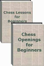 Chess Lessons and Openings for Beginners - Download