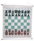 Chess Demo Board