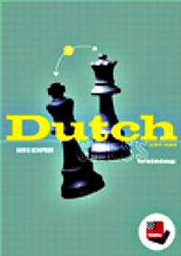 Dutch A80-A85 CD