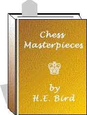 Chess Masterpieces - Top Game Collection for Download