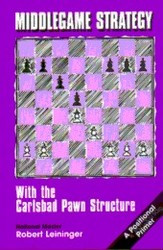 Middlegame Strategy