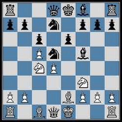 Alekhine Defense Playbook CD