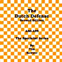 The Specialist: Dutch Defense