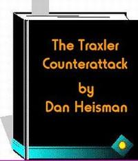 Traxler Counterattack Download