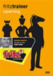 ABC of the Caro Kann DVD
