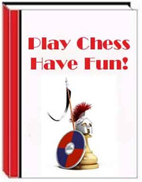Play Chess - Have Fun! Beginner Download