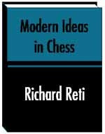 Modern Ideas in Chess Download