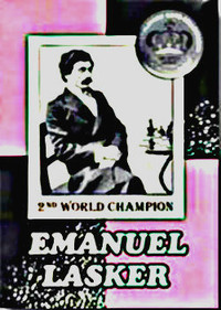 Lasker  - 2nd World Champion Download