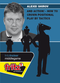 And Action! Crown Positional Play with Tactics - Chess Training Software DVD