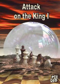 Attack on the King I and 2 Download