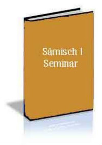 SÌ?misch Seminar: Chess Openings Wizard E-book for Download