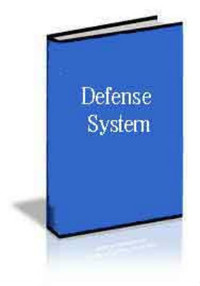 Defense System: E-book Download for Chess Openings Wizard