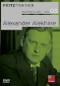 Master Class, Vol. 3: Alexander Alekhine - Chess Biography Software DVD