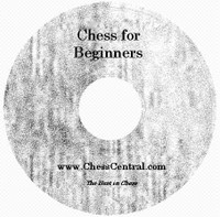 Chess for Beginners E-books
