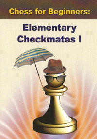 Elementary Checkmates I