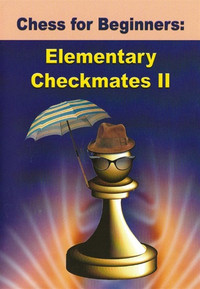 Elementary Checkmates II