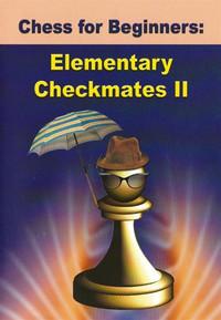 Elementary Checkmates II