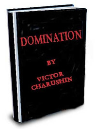 Domination E-Book for Download