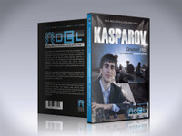 Empire Chess, Vol. 11: Kasparov's Greatest Hits