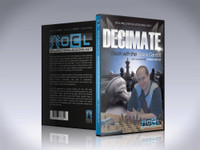 Empire Chess 12: Decimate Black with the Evans Gambit - Chess Opening Video DVD