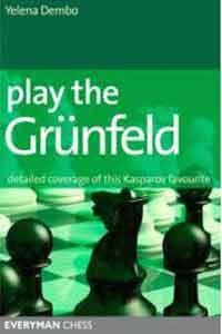 Play the GrÌ?nfeld E-book