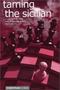 Taming the Sicilian E-book for Download
