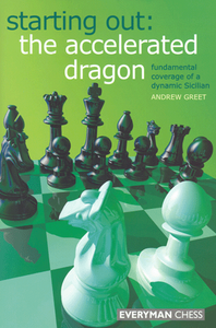 Starting Out: The Accelerated Dragon, E-book for Download