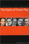 Chess Secrets: The Giants of Power Play, E-book for Download